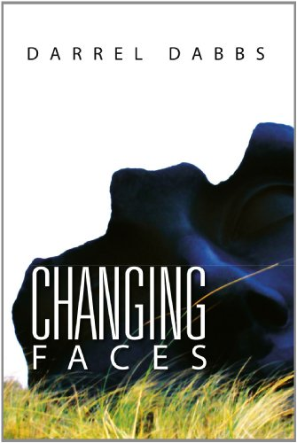 9781469145754: Changing Faces