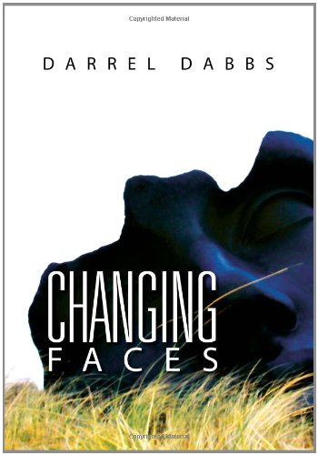 9781469145761: Changing Faces