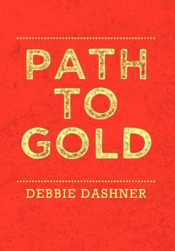 9781469146348: Path to Gold