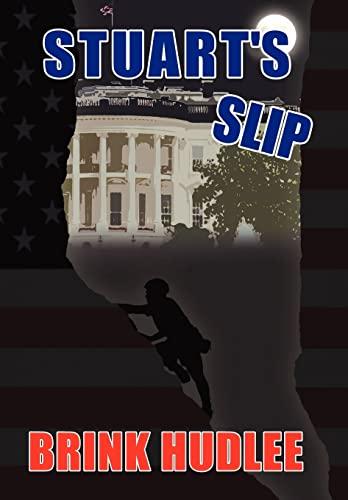 Stuart's Slip: Hudlee, Brink