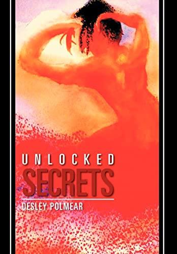 Unlocked Secrets: Desley Polmear
