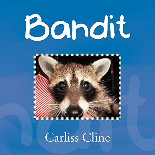 Bandit: Carliss Cline