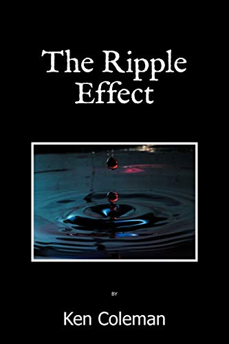 The Ripple Effect (Paperback)