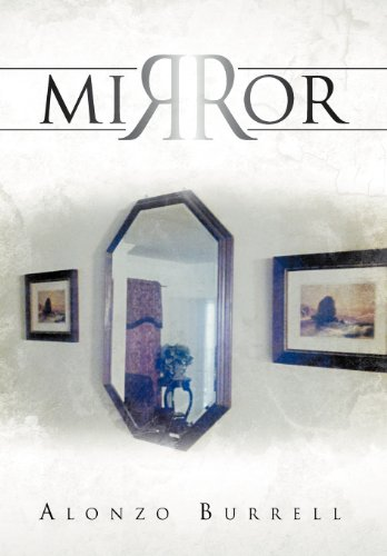 Mirror: Alonzo Burrell