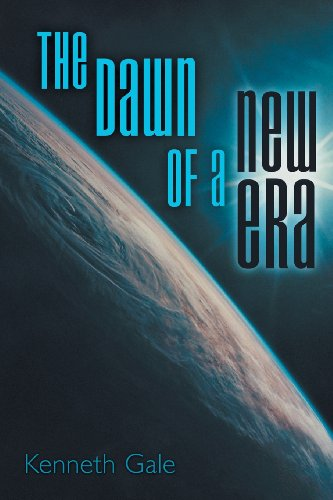 9781469176307: The Dawn of a New Era