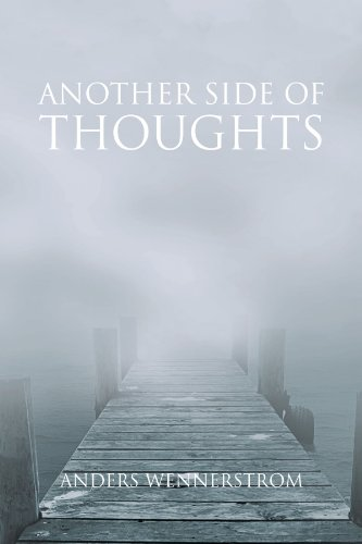 9781469184760: Another side of thoughts