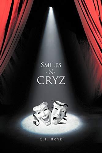 9781469188515: Smiles -n- Cryz