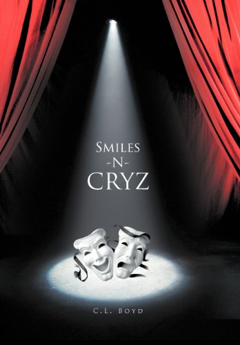 9781469188522: SMILES -N- CRYZ
