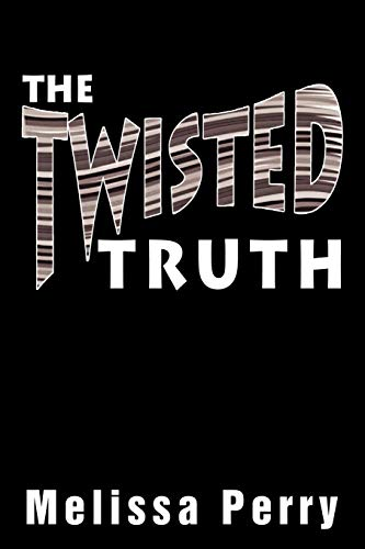 9781469191942: The Twisted Truth