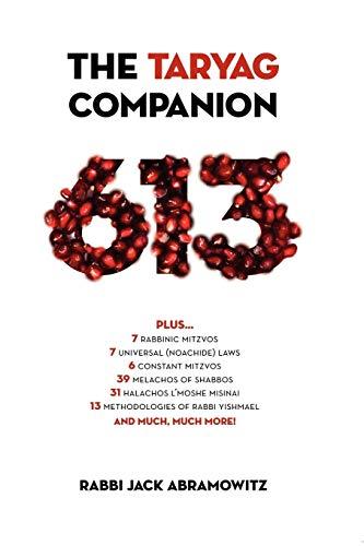 9781469192109: The Taryag Companion (Multilingual Edition)