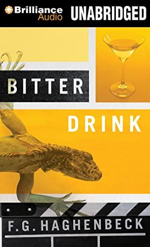 Bitter Drink: Haghenbeck, F. G.