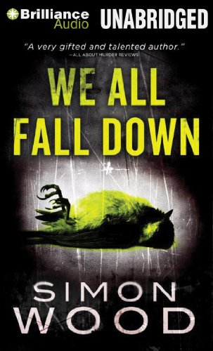 9781469209920: We All Fall Down
