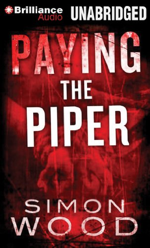 9781469211329: Paying the Piper