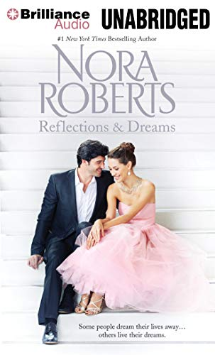 9781469219486: Reflections & Dreams: Reflections, Dance of Dreams