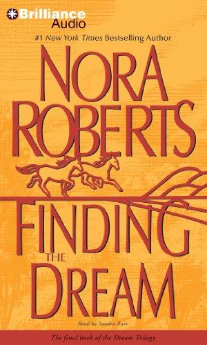 9781469224923: Finding the Dream (Dream Series)