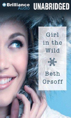 9781469227597: Girl in the Wild