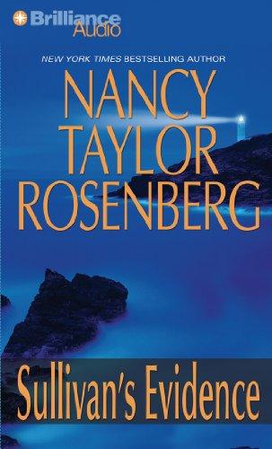 Sullivan s Evidence: Nancy Taylor Rosenberg