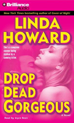 9781469233710: Drop Dead Gorgeous