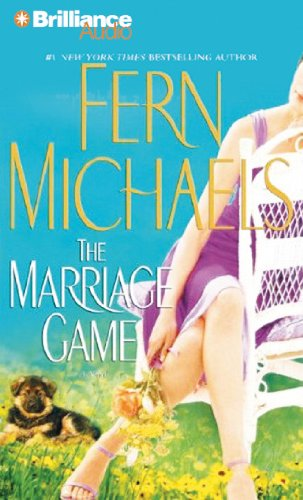 9781469233796: The Marriage Game
