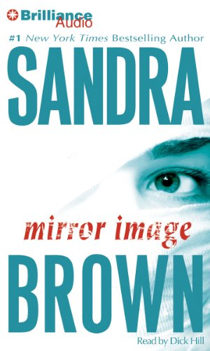 9781469234267: Mirror Image