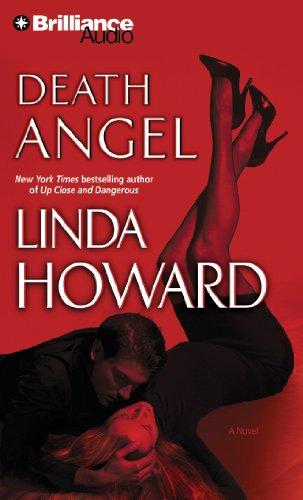Death Angel: Howard, Linda