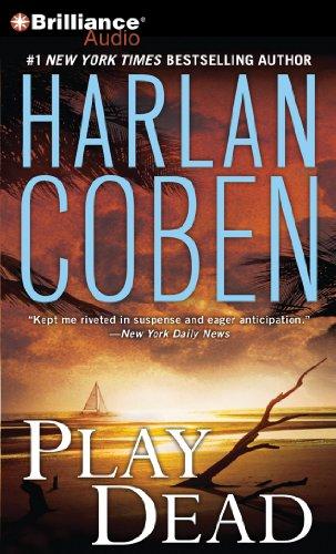 Play Dead: Coben, Harlan