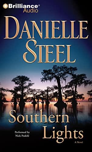 Southern Lights: Danielle Steel