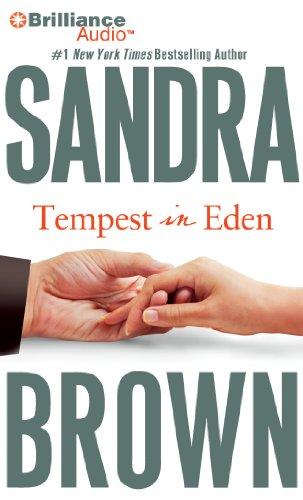 9781469235950: Tempest in Eden
