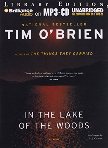 the violent nature of vietnam in a tim obrien novel the things they carried
