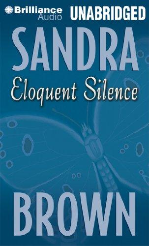 9781469240428: Eloquent Silence