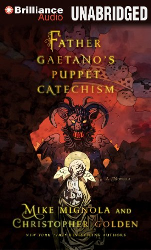 9781469246871: Father Gaetano's Puppet Catechism