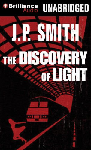9781469247601: The Discovery of Light
