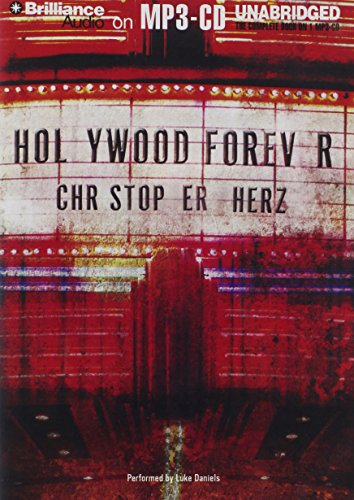 Hollywood Forever: Herz, Christopher