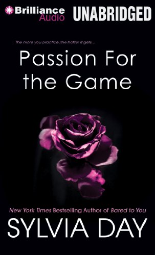 9781469251400: Passion for the Game (Georgian)