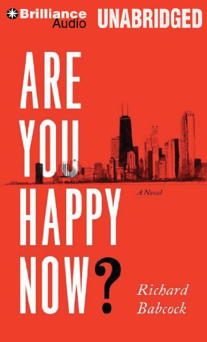 9781469252285: Are You Happy Now?