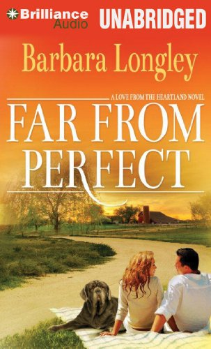 9781469258195: Far from Perfect (Perfect, Indiana)