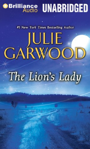 9781469261317: The Lion's Lady (Crown's Spies)