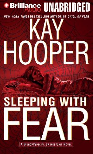 9781469263823: Sleeping with Fear (Fear Series)