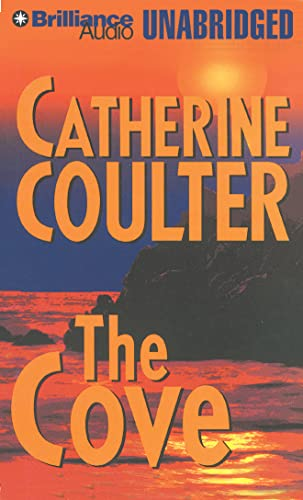 9781469263892: The Cove (FBI Thriller)