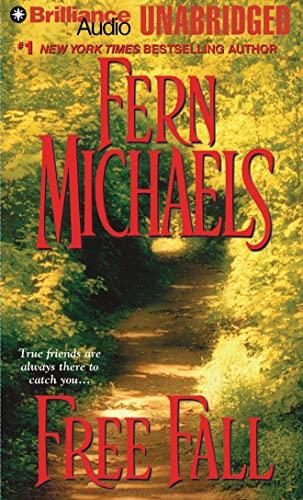 Free Fall (Sisterhood Series): Fern Michaels