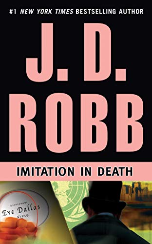 9781469265025: Imitation in Death (In Death Series)
