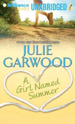 9781469266640: A Girl Named Summer