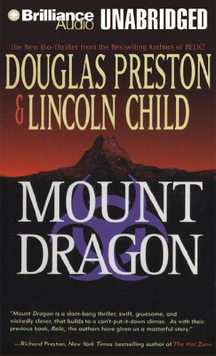 9781469270098: Mount Dragon
