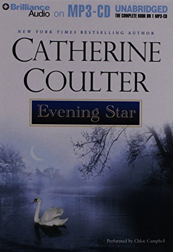 Evening Star (Star Quartet): Coulter, Catherine