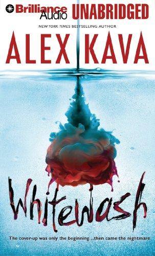 Whitewash: Kava, Alex