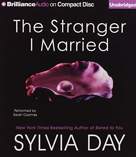 9781469277745: The Stranger I Married