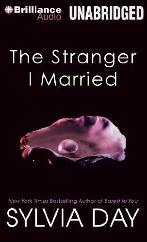 9781469277752: The Stranger I Married