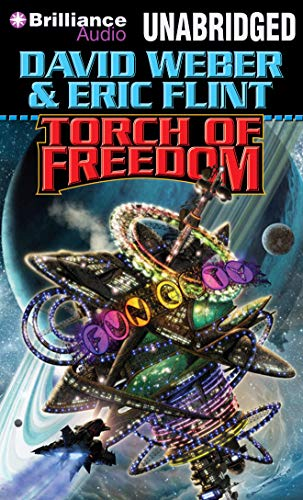 9781469281056: Torch of Freedom (Wages of Sin)
