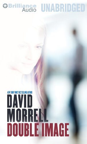 Double Image: Morrell, David