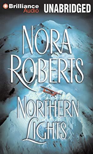 Northern Lights: Roberts, Nora